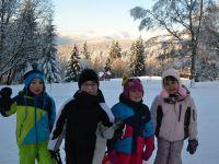 Zimni_tabor_pro_rodice_a_deti_2015_90