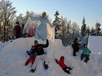 Zimni_tabor_pro_rodice_a_deti_2015_94