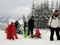 Zimni_tabor_pro_rodice_a_deti_2015_21