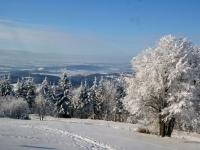 Zimni_tabor_pro_rodice_a_deti_2015_34