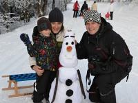 Zimni_tabor_pro_rodice_a_deti_2015_43
