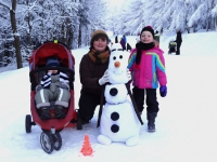 Zimni_tabor_pro_rodice_a_deti_2015_52