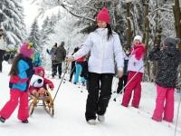 Zimni_tabor_pro_rodice_a_deti_2015_54