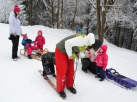 Zimni_tabor_pro_rodice_a_deti_2015_65