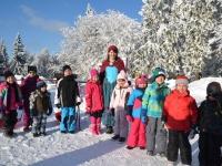 Zimni_tabor_pro_rodice_a_deti_2015_82