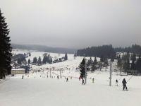 Zimni_tabor_1.turnus_2015_07