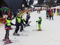 Zimni_tabor_1.turnus_2015_08