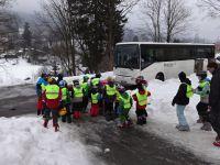 Zimni_tabor_1.turnus_2015_10