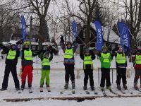 Zimni_tabor_1.turnus_2015_11