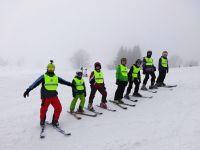 Zimni_tabor_1.turnus_2015_12
