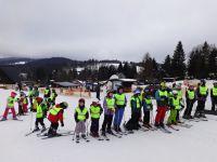 Zimni_tabor_1.turnus_2015_15