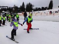 Zimni_tabor_1.turnus_2015_16