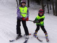 Zimni_tabor_1.turnus_2015_27