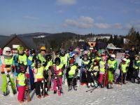 Zimni_tabor_1.turnus_2015_29