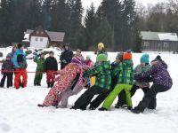 Zimni_tabor_1.turnus_2015_36