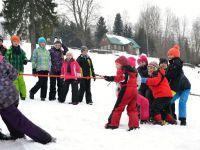 Zimni_tabor_1.turnus_2015_39