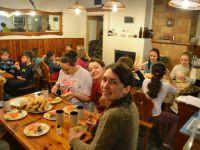 Zimni_tabor_1.turnus_2015_48