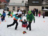 Zimni_tabor_1.turnus_2015_64