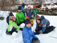 Zimni_tabor_1.turnus_2015_67