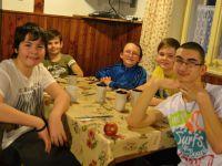 Zimni_tabor_1.turnus_2015_72