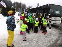 Zimni_tabor_1.turnus_2015
