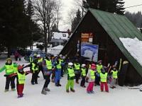 Zimni_tabor_1.turnus_2015_06