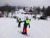 Zimni_tabor_1.turnus_2015_13