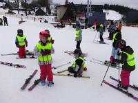 Zimni_tabor_1.turnus_2015_14
