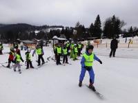 Zimni_tabor_1.turnus_2015_17