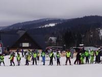 Zimni_tabor_1.turnus_2015_19