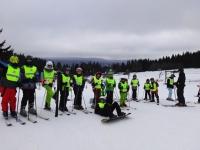 Zimni_tabor_1.turnus_2015_20