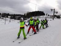 Zimni_tabor_1.turnus_2015_23