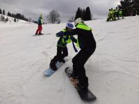 Zimni_tabor_1.turnus_2015_24
