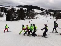 Zimni_tabor_1.turnus_2015_25