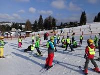 Zimni_tabor_1.turnus_2015_30