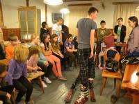 Zimni_tabor_1.turnus_2015_33
