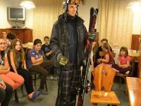Zimni_tabor_1.turnus_2015_34