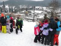 Zimni_tabor_1.turnus_2015_35