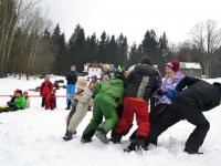 Zimni_tabor_1.turnus_2015_37
