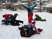 Zimni_tabor_1.turnus_2015_43