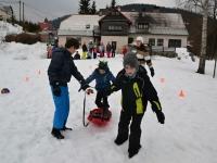 Zimni_tabor_1.turnus_2015_62