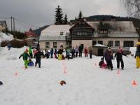 Zimni_tabor_1.turnus_2015_63