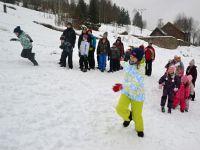 Zimni_tabor_2.turnus_2015_05