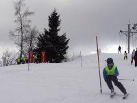 Zimni_tabor_2.turnus_2015_76