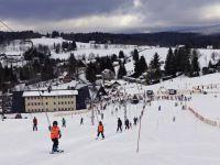 Zimni_tabor_2.turnus_2015_77