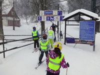 Zimni_tabor_2.turnus_2015_87
