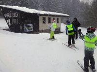 Zimni_tabor_2.turnus_2015_88