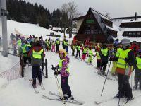 Zimni_tabor_2.turnus_2015_89