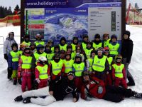Zimni_tabor_2.turnus_2015_90