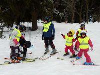 Zimni_tabor_2.turnus_2015_96